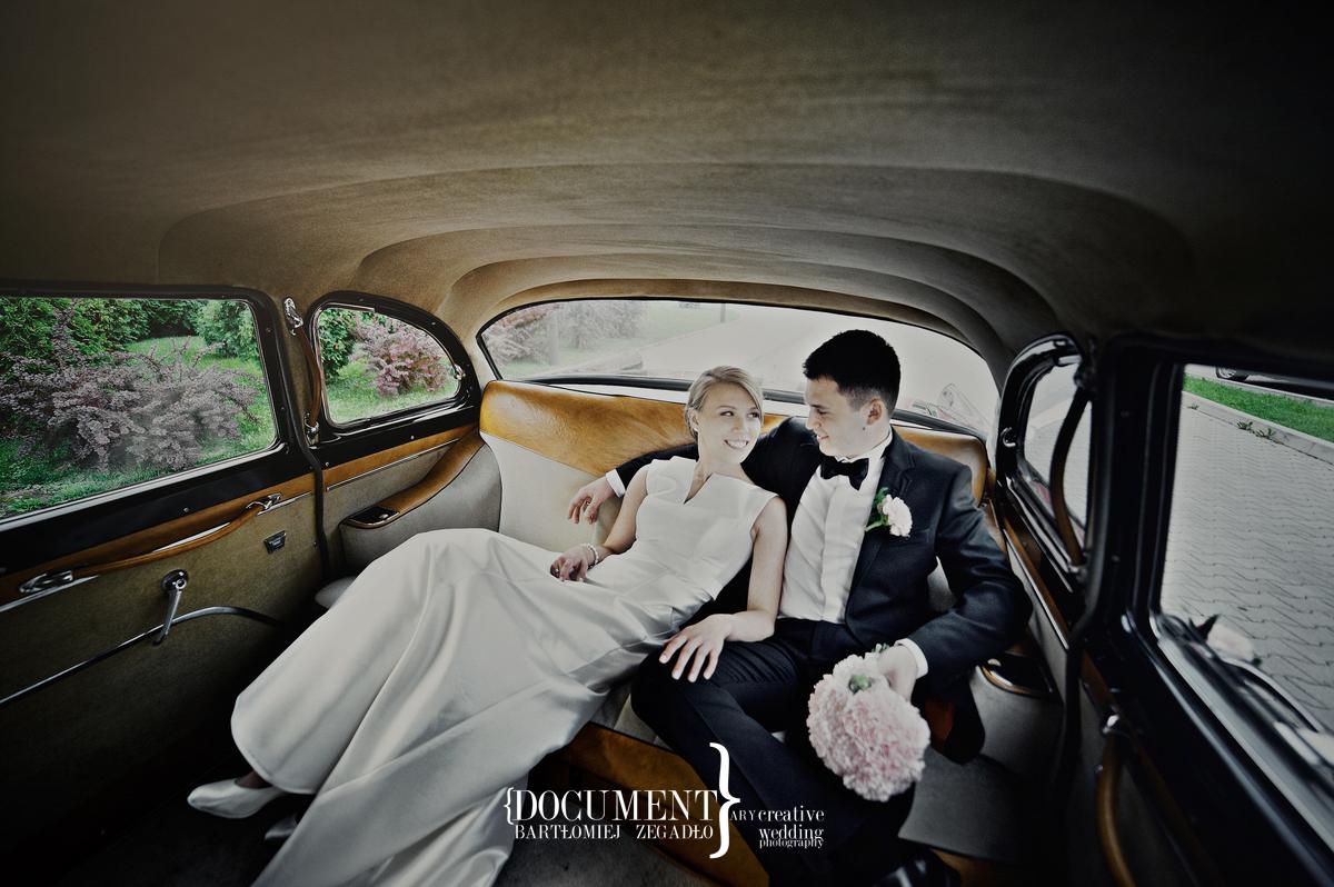 fotograf ślubny 3