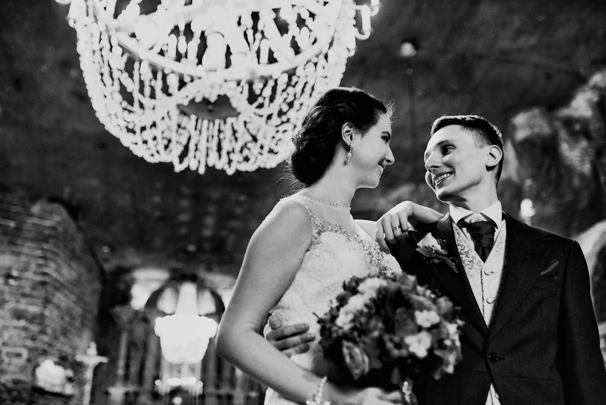 jakie obiektywy do fotografii ślubnej